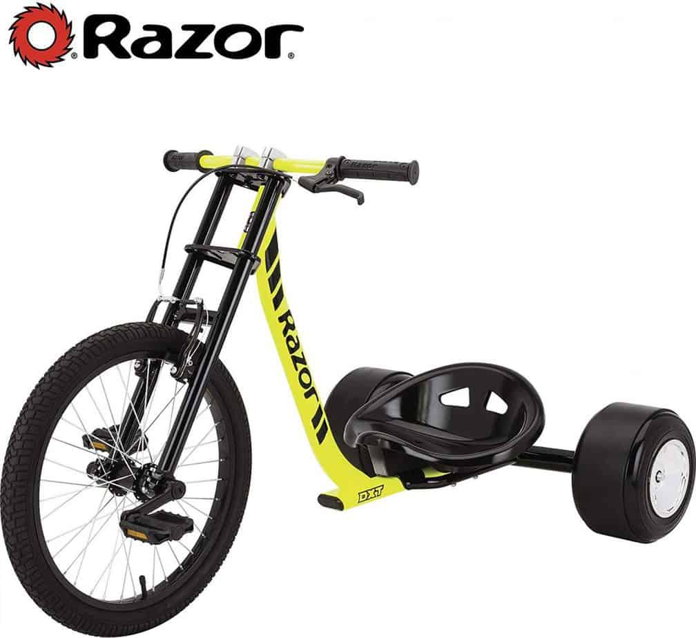 best recumbent bicycle for touring