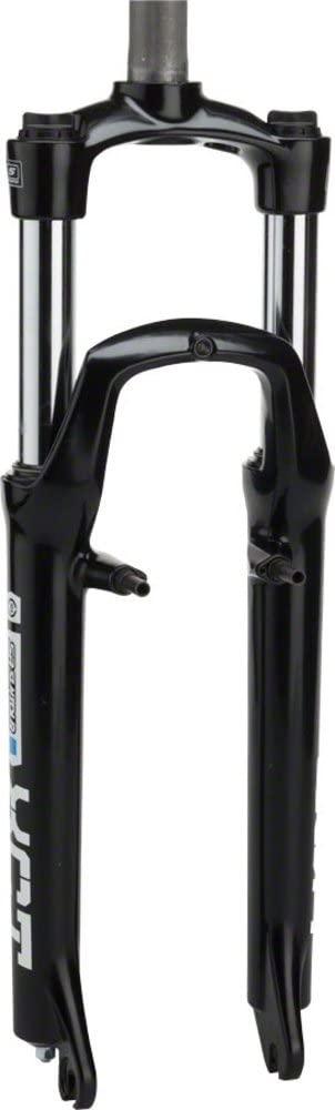 SR suntour suspension fork
