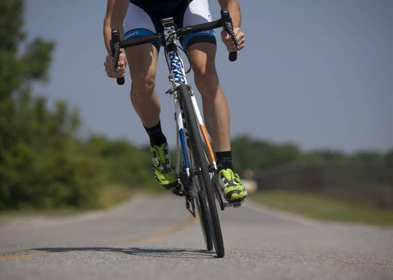 Bike riding tips for beginners