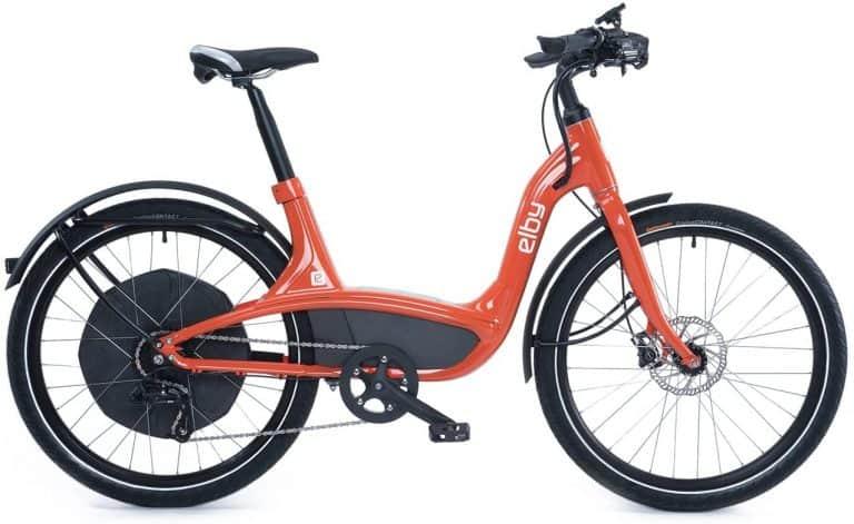 Best electric bikes under 3000